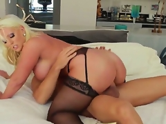 Alura Jenson gets drilled glamorous hard by a horny man named Johnny Castle. He actually want to destroy her pussy with his hard dick. Alura Jenson loves all of his hardcore skills.