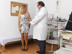 Admirable underwear Is What Makes that Doctor Sensuous And Imbecilic