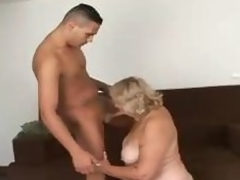 Hardcore,Blowjob,Huge dick,Blonde,BBW,Tits Cumshots